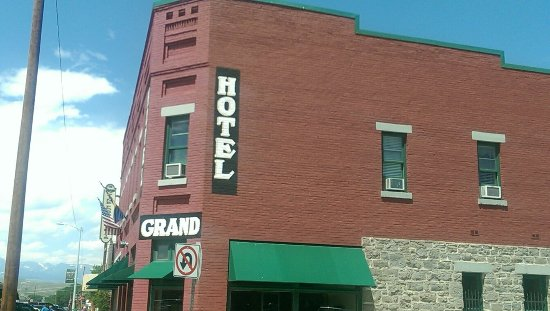 Grand Hotel: IMAG0586_large.jpg