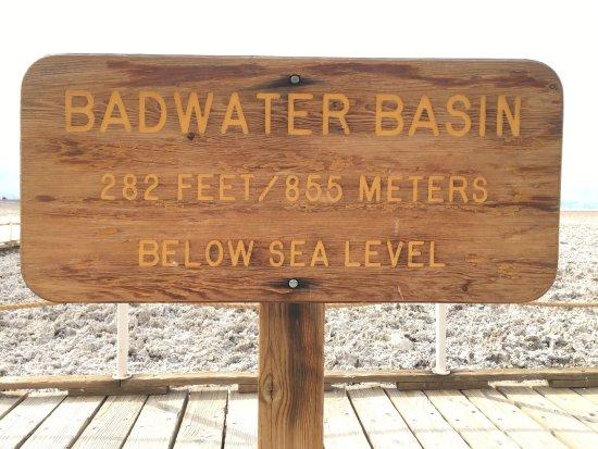 Badwater: photo8.jpg