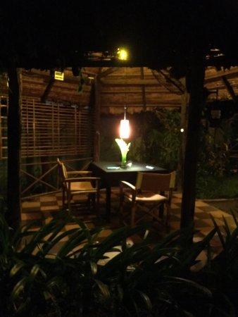 Tangram Garden: photo0.jpg