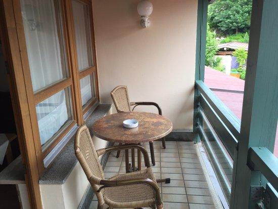 Hotel Zum Kramerwirt: photo2.jpg