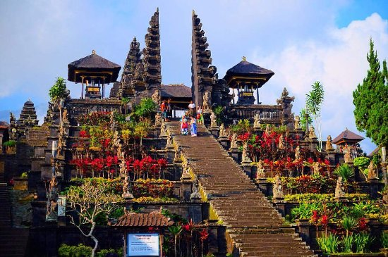 Joged Bali Tour - Private Tours