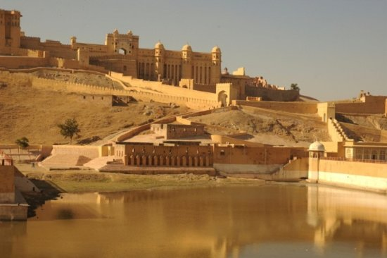 Welcome Rajasthan Tours and Travels