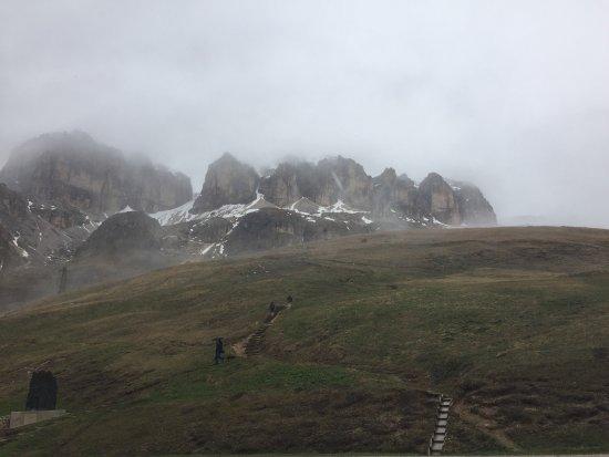 Ristorante Col di Lana : photo4.jpg