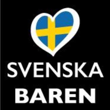 Svenska Baren