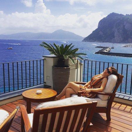 J.K. Place Capri: photo2.jpg