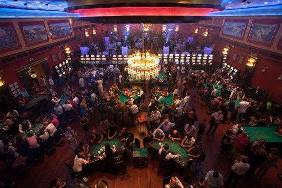 casino porto