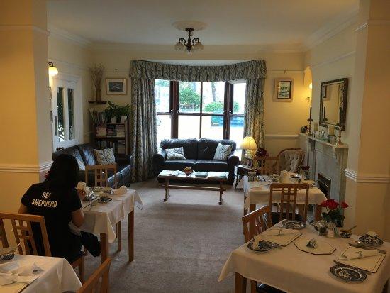 Rebleen Guest House : photo1.jpg