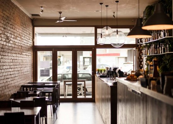 Japanese Restaurant Cheltenham Melbourne