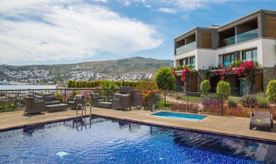 Photo of Costa Farilya Special Class Hotel Gundogan