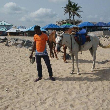 Elegushi Beach (Lagos) - 2019 Book in Destination - All You Need to