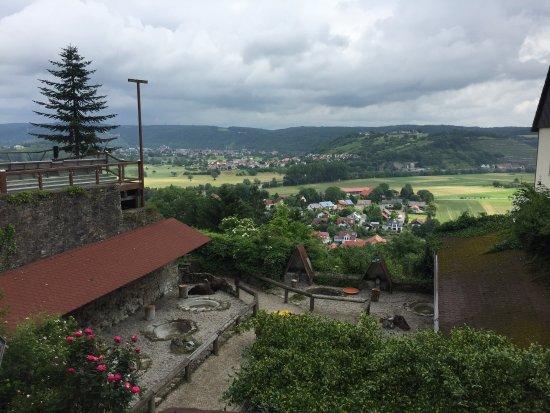 Hassmersheim, ألمانيا: photo0.jpg