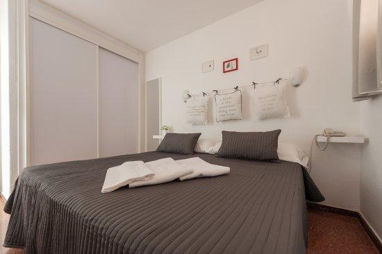 Apartamentos Miami Gran Canaria: Room