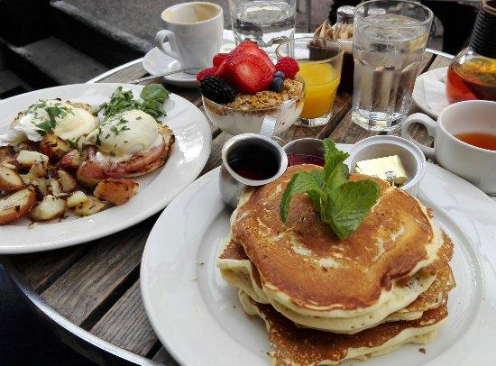 Cafe Orlin Reviews