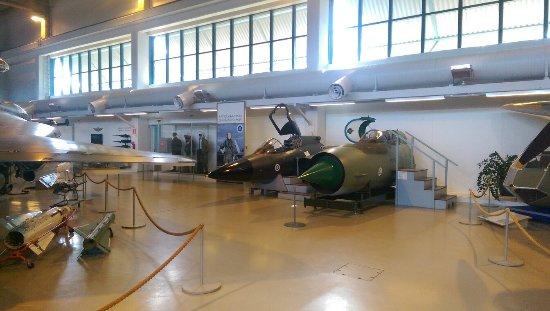 Suomen Ilmavoimamuseo: IMAG4676_large.jpg