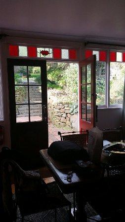 Gardenia House: 20160612_151055_large.jpg