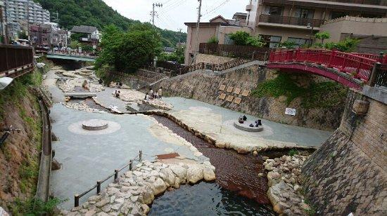photo0jpg Picture of Arima Onsen Kobe TripAdvisor