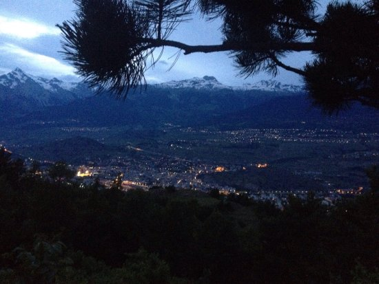 Vex, سويسرا: photo1.jpg