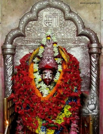 maa tara tarapith The tara temple in tarapith steeped in the narrated myths is a medium sized temple in the rural precincts of bengal its fame as a pilgrimage centre with.