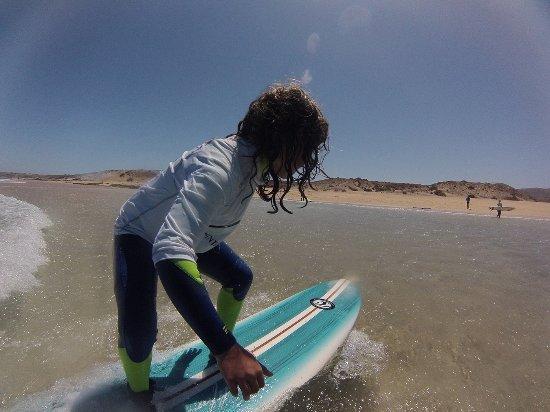 Surfintrip Academy