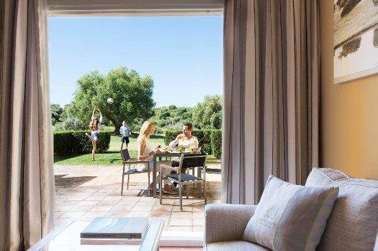 Barceló Montecastillo Golf: 2 Bedroom Villa