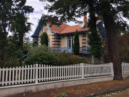 Traumhaft Schöne Häuser...