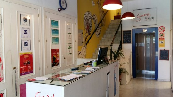 Samay Hostel Sevilla: TA_IMG_20160614_144256_large.jpg
