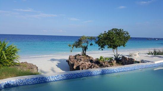 My Blue Hotel Photo