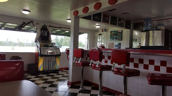 michael s 50s diner review of michael s 50 diner silsbee tx