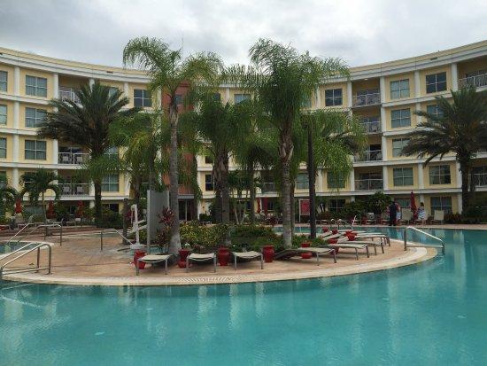 Meliá Orlando Hotel at Celebration: photo0.jpg
