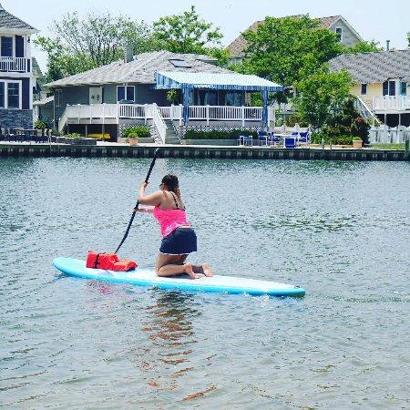 Sea Girt, نيو جيرسي: IMG_20160611_210248_large.jpg