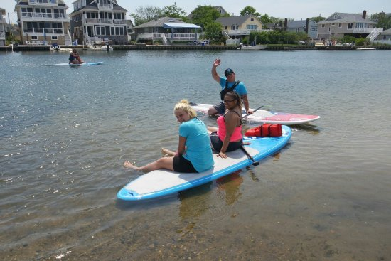 Sea Girt, NJ: SAM_0985_large.jpg