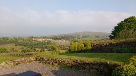 Image result for cheesewring farm campsite tripadvisor