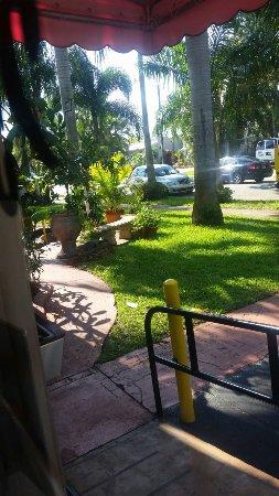 Richard's Motel: TA_IMG_20160614_100206_large.jpg