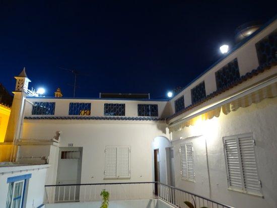 Residencial Lagoas