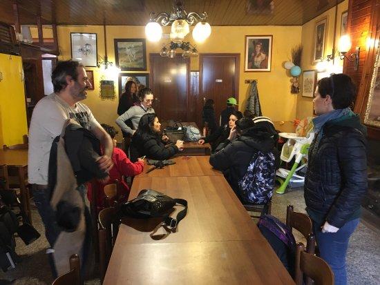 Pizzeria Griglieria da Francesco