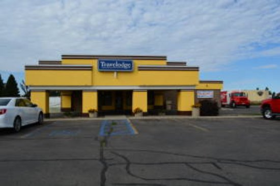 Photo of Travelodge Grand Forks