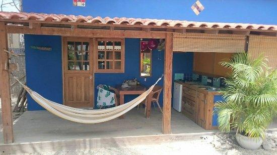 Casa Calexico: IMG-20160604-WA0004_large.jpg