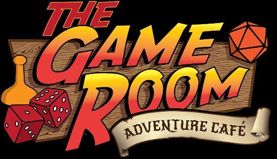 Puzzle Escape Room Elk Grove California