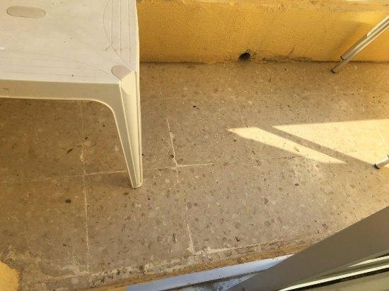 Изображение San Pawl Hotel