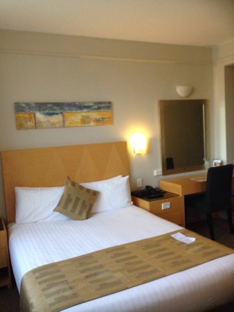 Quality Hotel Ambassador Perth: photo4.jpg