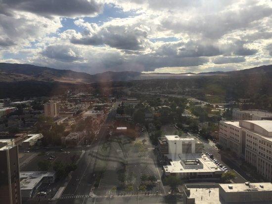 Circus Circus Hotel and Casino-Reno: photo1.jpg