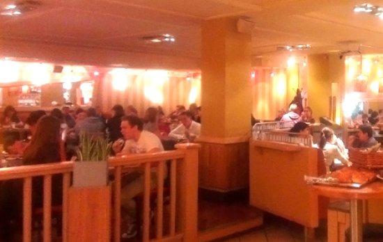 Alex Bochum alex bochum kortumstr 39 mitte restaurant reviews phone