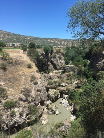 Loja, Spain: photo1.jpg
