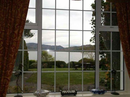 Caragh Lake, Ирландия: FB_IMG_1465916833586_large.jpg