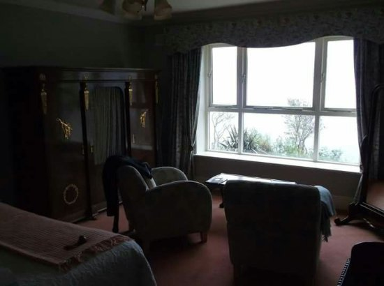 Caragh Lake, Ирландия: FB_IMG_1465916866990_large.jpg