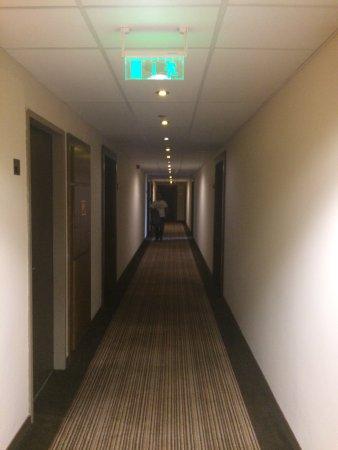 Hotel Regnum Residence : photo4.jpg