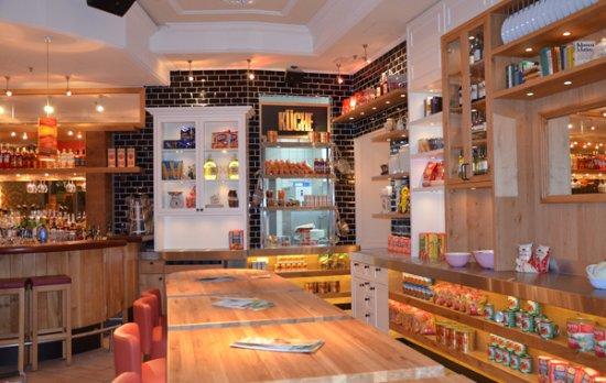Alex Heilbronn Restaurant Bewertungen Telefonnummer Fotos