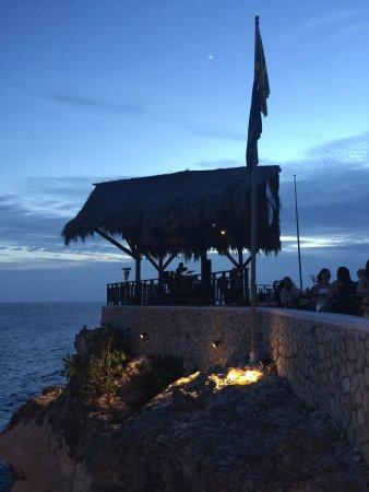 Villas Sur Mer: photo8.jpg