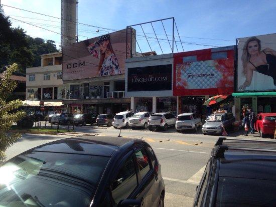 photo2.jpg - Foto de Ponte da Saudade 20c2e71a384