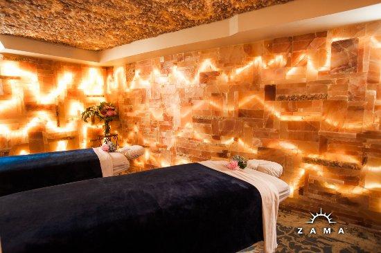 Photo of Spa Zama Massage Therapeutic Spa at 2149 Ne Broadway St, Portland, OR 97232, United States